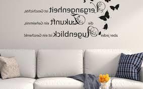 wandsprüche wohnzimmer wandsprüche wohnzimmer utopiafm net