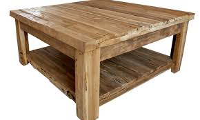 rustic side table coffee rustic coffee table marble coffee table