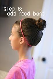 74 best haren kammen images on pinterest hairstyle ideas