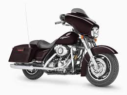 harley davidson touring owner u0027s manual 2007