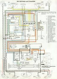 100 types of wiring pdf block diagram software download