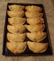 recette de cuisine cubaine cuisine cubaine recette un site culinaire populaire avec des