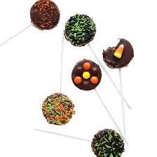 Martha Stewart Halloween Cake Kids Party Ideas Martha Stewart