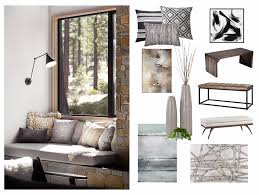 Bedroom Design Questions Online Interior Design Q U0026a For Free From Our Designers Decorist