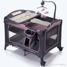 Cheap Baby Beds Cribs Amazing Used Beds For Sale Wooden Ba Crib Toddler In Baby