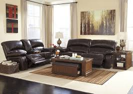 Reclining Sofas And Loveseats Martinez Furniture Appliance Mcallen Tx Damacio Brown