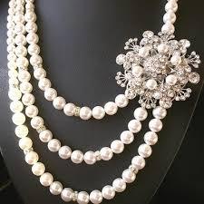 chandra jewellers in l b nagar hyderabad jewellery gems