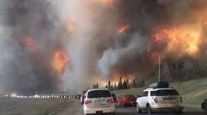 Wildfire Firefighter Jobs Alberta by Southwest Primed For A Nasty Fire Season U2014 High Country News