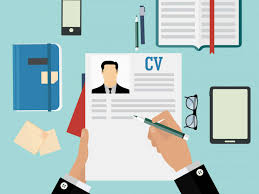 resume writing blog the digital marketing cv of every recruiter s dreams digital the digital marketing cv of every recruiter s dreams digital marketing institute