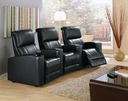 movie theater chairs for home palliser cyclone home theater seat quick ship stargate cinema