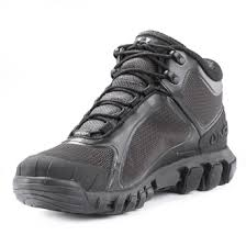 s quarter boots armour tactical mid gtx quarter boots at galls work boots