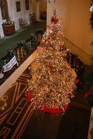 Amish Christmas Lights Destination Mansfield U2013 Richland County
