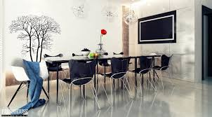 types of trendy decorating dining room ideas bring inspiration