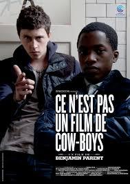 film de cowboy it s not a cowboy movie pinterest cinema films and movie
