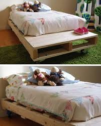 cheap decorating ideas for bedroom diy bedroom decorating ideas on a budget image gallery image on with