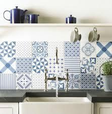 best 25 minimalist kitchen backsplash ideas on pinterest