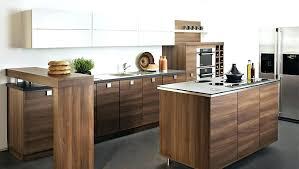 cuisine d allemagne cuisine pas cher allemagne meuble de cuisine allemande amazing