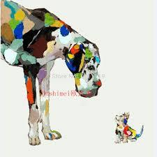 online buy wholesale dog wall hang from china dog wall hang