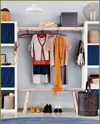 elegant bedroom with linen closet organizers martha stewart design
