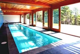 indoor pool house plans home plans with indoor pool house plans indoor pool mixdown co