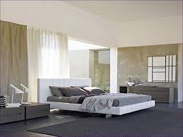 bedroom 35 awesome modern rustic bedroom furniture images design