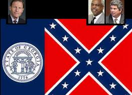 Different Confederate Flags Serious Concerns U201d Civil Rights Group Questions Obama U0027s