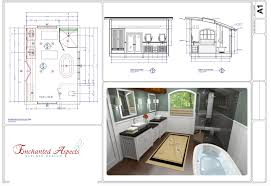 100 bathroom floor plan design tool free bathroom floor
