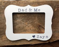 fathers frame gift for daddy dad gift i love daddy new dad