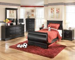 Bedroom Furniture For Kids Kids Bedroom Furniture Sets For Girls Study Desk Sets Made Of Wood