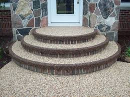 Patio Stone Designs Pictures by Outdoor Patio Flooring Stone Type Fascinating Outdoor Patio