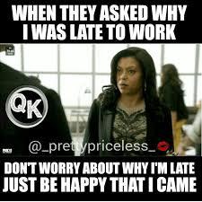 Office Boss Meme - instagram post by my life is one gigantic meme prettypriceless