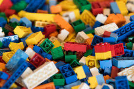Lego Headquarters Lego Wants To Replace Plastic Blocks With Sustainable Materials Time