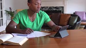 Ecot Help Desk Number by Parents U0026 Students Infinite Campus