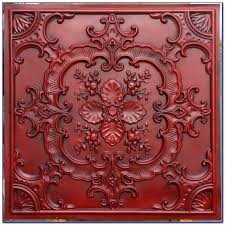 pressed tin ceiling tiles uk tiles home decorating ideas