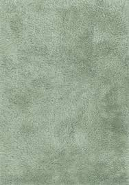 Seafoam Green Wallpaper by Loloi Loloi Fresco Shag Fg 01 Seafoam Green Area Rug 68306