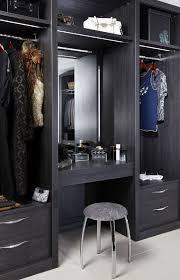 Best  Bedroom Dressing Table Ideas On Pinterest Dressing - Designer dressing tables