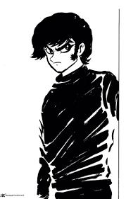 devilman 47 best devilman images on pinterest manga universe and amon