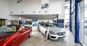 mercedes uk dealers mercedes doncaster approved dealer jct600