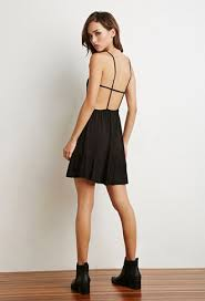 198 best forever 21 images on pinterest forever21 women u0027s