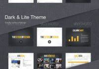 custom powerpoint themes freedownload free powerpoint themes u0026 ppt