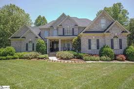 homes for sale near bryson elementary in simpsonville sc
