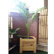 products u2013 studio earthbox