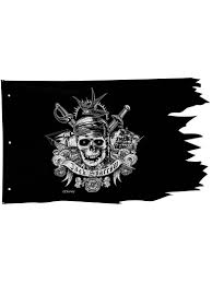 Pirate Flags For Sale Pirates Of The Caribbean Dead Men Tell No Tales Pirate Flag Wall