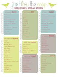 best 25 first home checklist ideas on pinterest first first time apartment checklist dayri me