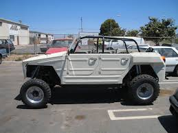 vw kubelwagen for sale type iv baja thing project page 4 shoptalkforums com