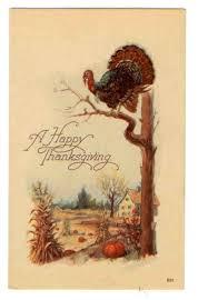 1317 vintage thanksgiving postcards and graphics premium member