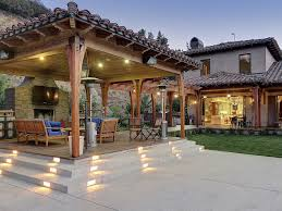 malibu canyon ranch 5 bedroom secluded villa u0026 event space