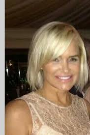 natural color of yolanda fosters hair 537 best yolanda foster images on pinterest yolanda foster real
