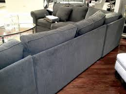 macys furniture sofas my experience buying a gray couch from macy u0027s furniture