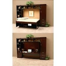 wall beds with desk hidden bed desk desk bed wall bed cinnamon hidden bed desk queen